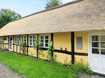 Rekreační dům 1547618 pro 4 osoby v Aså