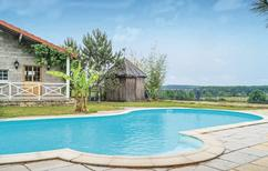 Holiday home 1547634 for 12 persons in Recologne