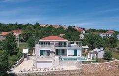 Maison de vacances 1547647 pour 12 personnes , Cista Provo