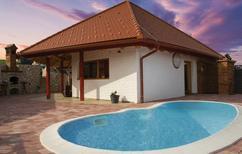 Ferienhaus 1547720 für 6 Personen in Bodonci