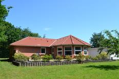 Holiday home 1547723 for 7 persons in Arrild
