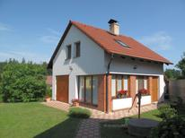 Holiday home 1547727 for 4 persons in Kutná Hora