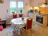 Ferienwohnung 1547728 für 4 Personen in Südbrookmerland