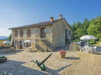 Holiday home 1547763 for 14 persons in Pontassieve
