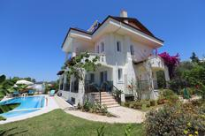 Holiday home 1547789 for 10 persons in Fethiye