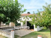 Holiday home 1547812 for 6 persons in Empuriabrava