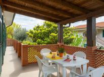 Ferienhaus 1547825 für 6 Personen in Soldano