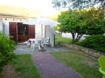 Holiday home 1547857 for 4 persons in Patrimonio