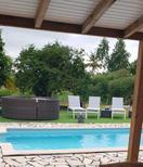 Ferienwohnung 1547873 für 4 Personen in Les Abymes