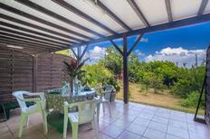Holiday home 1547890 for 2 persons in Le Robert