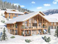 Ferienwohnung 1547900 für 4 Personen in Haus im Ennstal