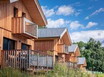 Vakantiehuis 1547904 voor 8 personen in Steinach am Brenner