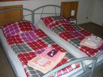 Appartement 1547908 voor 4 personen in Künzell