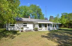 Ferienhaus 1547915 für 8 Personen in Gedesby