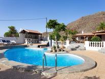 Ferienhaus 1547928 für 7 Personen in Los Gigantes