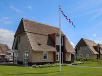 Vakantiehuis 1547943 voor 8 personen in Delfstrahuizen