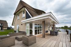 Maison de vacances 1547944 pour 6 personnes , Delfstrahuizen