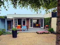 Maison de vacances 1547950 pour 4 personnes , Noordwijkerhout