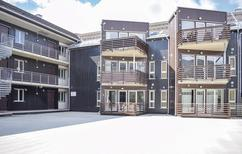 Holiday apartment 1547976 for 7 persons in Hemsedal