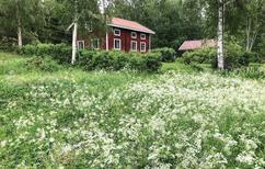 Vakantiehuis 1547984 voor 5 personen in Järvsö