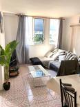 Ferienwohnung 1548250 für 4 Personen in Saint-Pierre