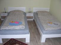 Ferienwohnung 1548254 für 2 Personen in Künzell