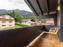 Ferienwohnung 1548255 für 6 Personen in Kötschach-Mauthen