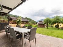 Ferienhaus 1548257 für 16 Personen in Kötschach-Mauthen