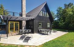 Ferienhaus 1548264 für 16 Personen in Gjerrild Nordstrand