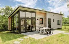 Maison de vacances 1548320 pour 4 personnes , Sint-Annaland