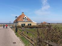 Rekreační dům 1548321 pro 6 osob v Den Hoorn