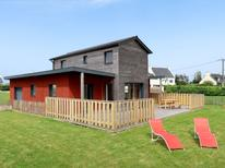 Ferienhaus 1548571 für 6 Personen in Santec