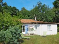 Ferienhaus 1548573 für 4 Personen in Le Verdon-sur-Mer