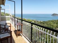 Ferienwohnung 1548577 für 4 Personen in Albenga