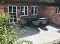 Holiday home 1548593 for 5 persons in Wyk auf Föhr