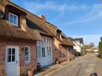 Rekreační dům 1548594 pro 5 osob v Wyk auf Föhr