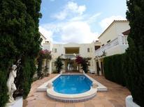 Ferienhaus 1548616 für 12 Personen in l'Ametlla de Mar