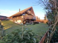 Appartement de vacances 1549950 pour 8 personnes , Siegsdorf