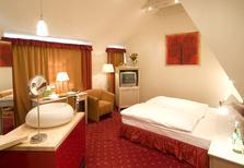 Kamer 1549987 voor 1 persoon in Tübingen