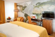 Room 1549988 for 2 persons in Tübingen
