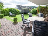 Appartement de vacances 155214 pour 9 personnes , chmallenberg-Boedefeld