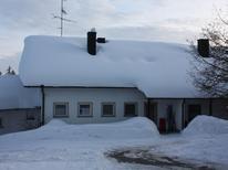 Semesterhus 155801 för 6 personer i Neureichenau