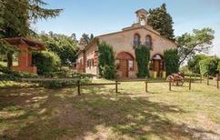 Casa de vacaciones 155915 para 11 personas en Crespina
