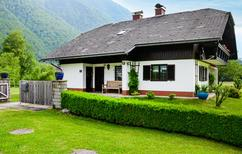 Holiday home 155937 for 8 persons in Obertraun
