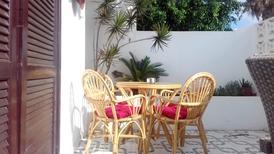 Ferienhaus 1550005 für 4 Personen in Playa Honda