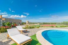 Ferienhaus 1550126 für 4 Personen in Inca