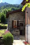 Holiday apartment 1550136 for 2 persons in Piuro