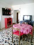 Holiday home 1550141 for 6 persons in Mistretta