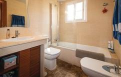 Appartamento 1550203 per 4 adulti + 2 bambini in Torremolinos