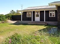 Holiday home 1550209 for 7 persons in Rindby